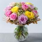 Zing Flowers alternatives